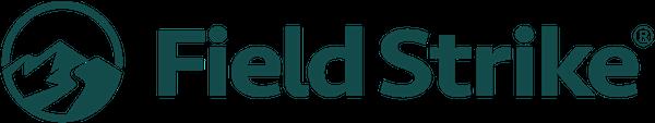 FieldStrike